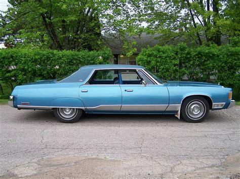 Chrysler New Yorker by Topworldauto Gt Gt Photos Of Chrysler New Yorker Brougham