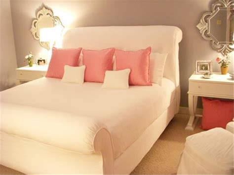 my pink bedroom my romantic pink bedroom retreat bedrooms rate my
