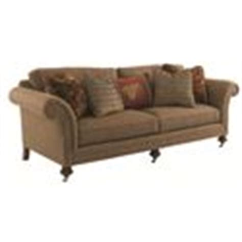 tommy bahama home living room southport sofa 7719 33 tommy bahama home landara 7719 33 southport sofa baer s