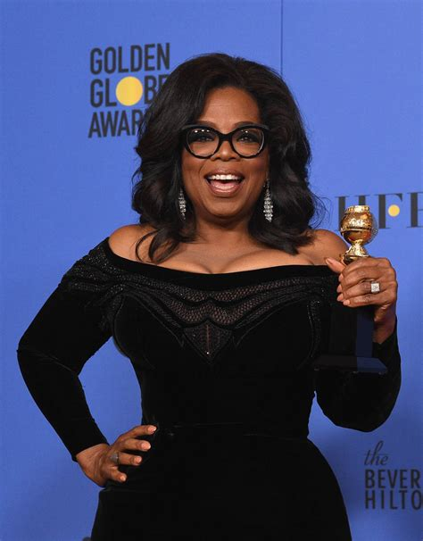oprah winfrey articles oprah winfrey s generational speech at the 2018 golden globes