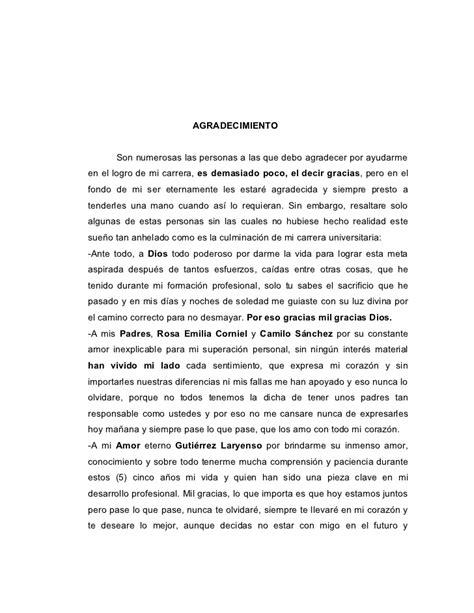 ndice y portada de mi tesis ndice y portada de mi tesis newhairstylesformen2014 com