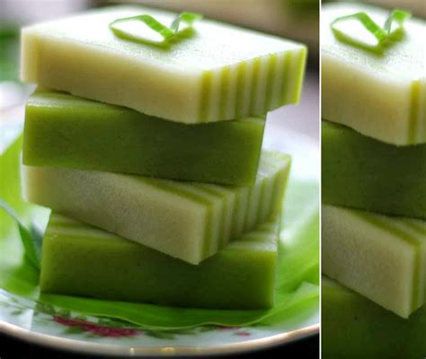 cara membuat jajanan pasar lapis cara membuat kue lapis tepung beras indobeta