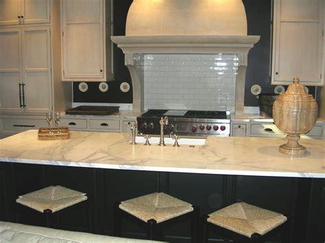 atlanta granite kitchen countertops precision stoneworks quartzite vs marble precision stoneworks
