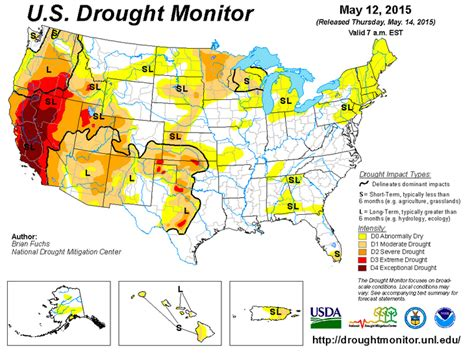 drought map of texas recent rains help texas emerge from harsh drought conditions texas radio