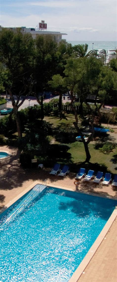 majorca best resorts 199 best images about spain espa 241 a on hotel