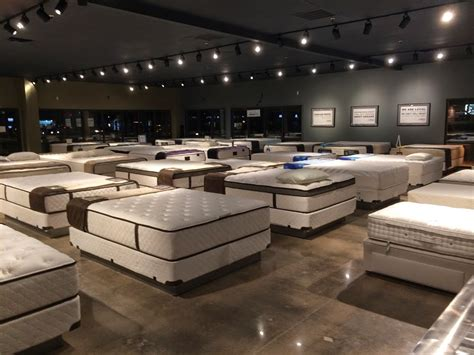 Bed And Mattress Shop Find Bcl Auction