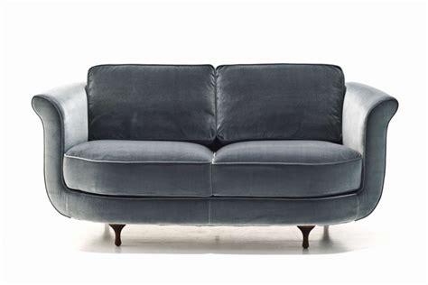 divani moroso prezzi divano big moroso tomassini arredamenti