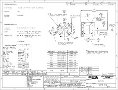 furnace blower wiring diagram agnitum me