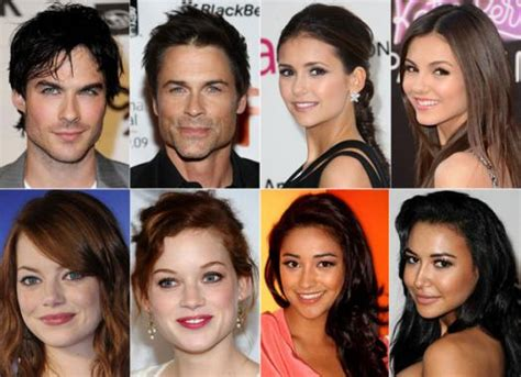 10 most look alike celebrities celebrity look alikes which is the real celeb