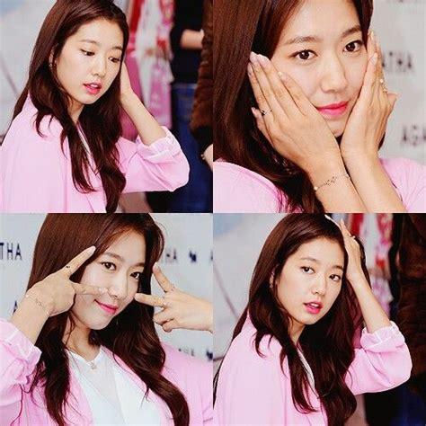 Dress Korea Park Hae Shin 17 best images about park shin hye park min suzy