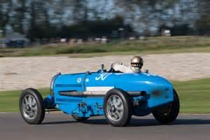 Prix Bugatti Bugatti Type 54 Grand Prix S N 54201 2012 Goodwood