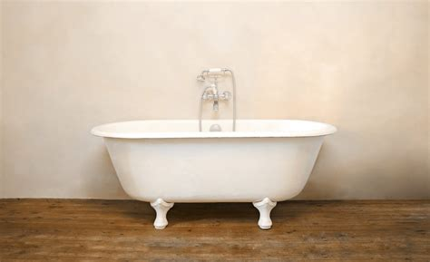 how to clean a reglazed bathtub how to clean a reglazed bathtub 28 images how to clean