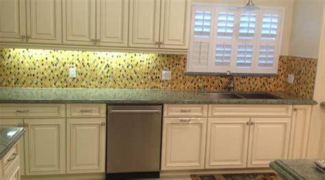 kitchen photo backdrop