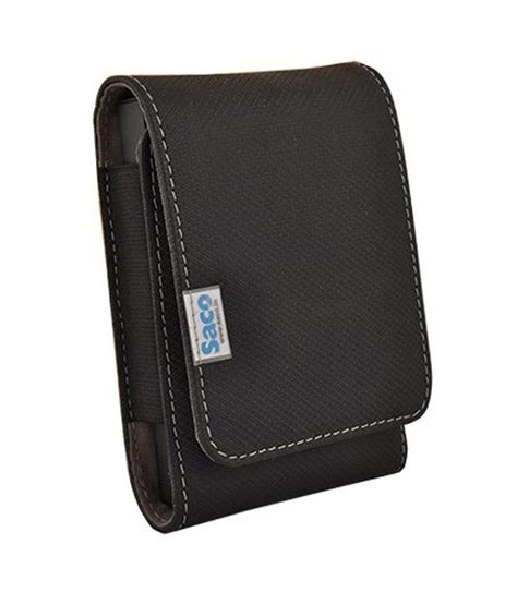 Hardisk Seagate Slim 1 disk wallet for seagate backup plus slim 1 tbexternal disk black buy disk
