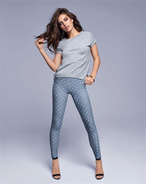 chicos spring collection 2014 emily didonato calzedonia 2014 collection spring summer