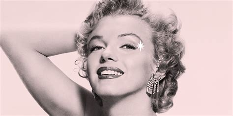 marilyn monroe dob marilyn monroe gif find share on giphy