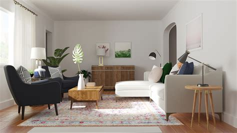 how to make a dark room look brighter how to make a dark room brighter excellent ideas for a