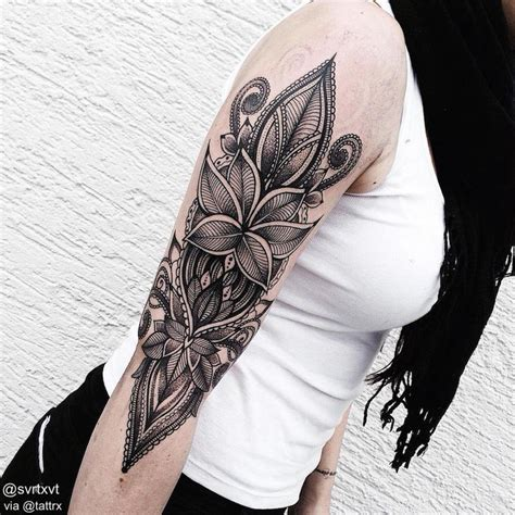 henna tattoo ulm best 25 henna arm ideas on henna arm