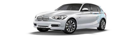 drive now uk bmw launches drivenow car share scheme