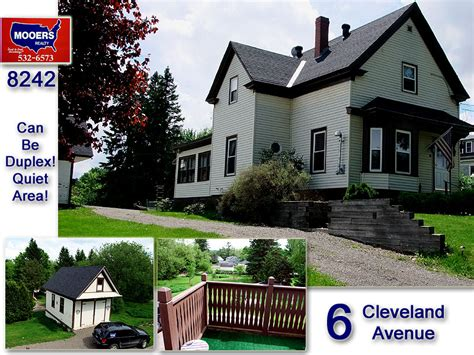 maine homes for sale with four legged alarm system armed