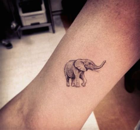 50 elephant tattoos on back best 25 elephant design ideas on