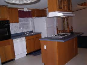 Where To Place Handles On Kitchen Cabinets kitchen island with stove kitchen design pictures