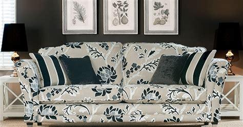 alstons upholstery ltd alstons sofas hereo sofa