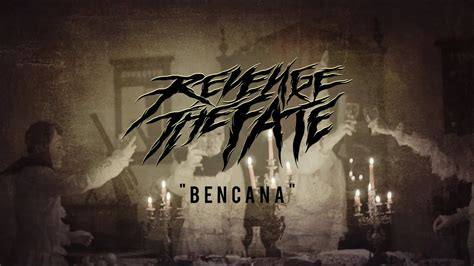 The Fate Official the fate bencana official
