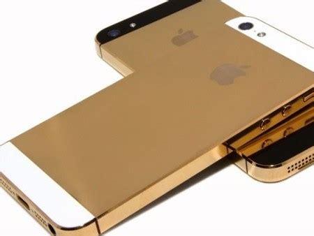 iphone bloqué cadenas iphone 5s color dorado primer quot spot quot taringa