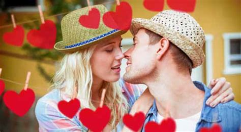 taurus and aries in bed taurus and aries love relationship and compatibility in bed