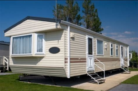 25 best ideas about mobile home dealers on