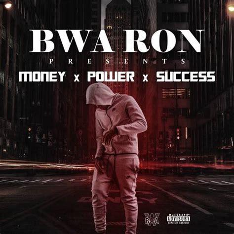 sheck wes mo bamba acapella bwa ron money x power x respect mixtapetorrent