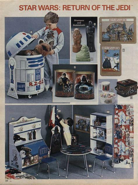 star wars decorations for bedroom 11 best newburyport blue benjamin moore hc 155 images on