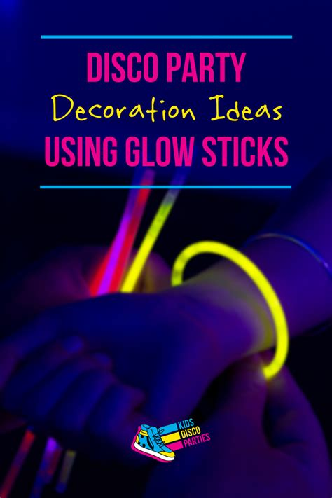 Decoration Disco by Disco Disco And Ideas