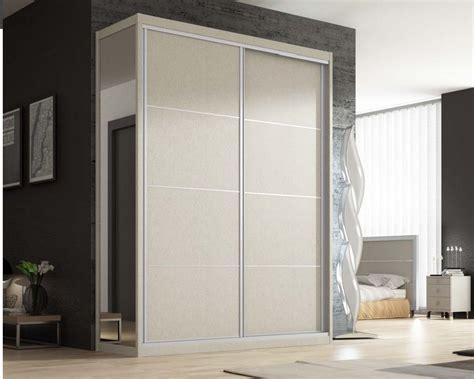 puertas correderas armarios empotrados precios armarios empotrados con puertas correderas