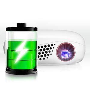 Lg Minibeam Nano Projector Pv150g T3010 2 new lg led nano minibeam projector 100 lumens wvga 854x480
