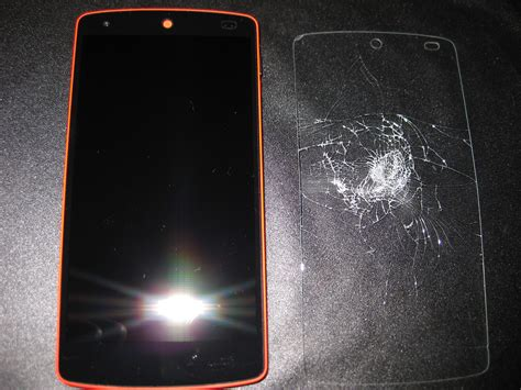 love  tempered glass screen