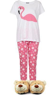 Piyama Js For piyama on polyvore shorts and shirts