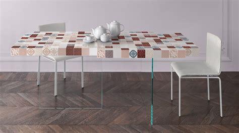 tavoli sala pranzo quale tavolo scegliere per la sala da pranzo lago design