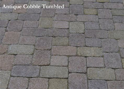 paver pattern types san diego tumbled pavers paver patterns photo gallery