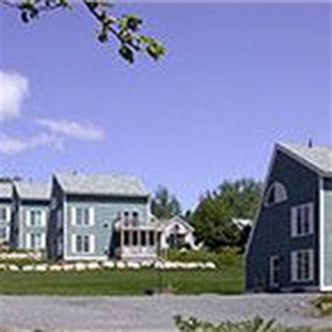 Cottages Near Liverpool by Scotia Wedding Venues Wedding Locations In