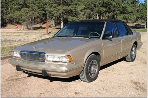books on how cars work 1984 buick century parental controls file century1995 jpg wikimedia commons