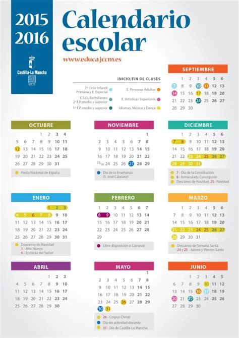 calendario escolar ujat 2016 2017 argonautas calendario escolar 2015 2016
