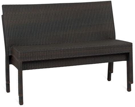 stackable sofa outdoor weave stackable sofa prema online reality