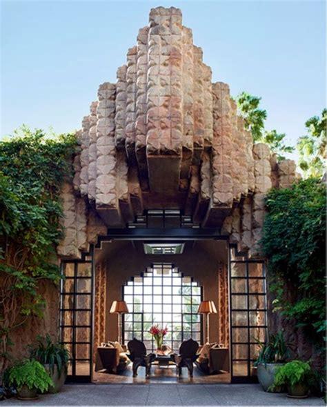 sowden house casas en alquiler dise 241 adas por famosos arquitectos