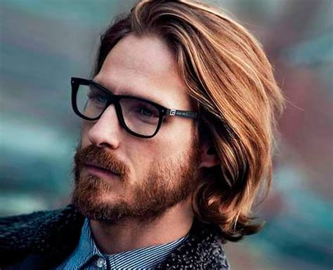 hairstyles for long hair glasses hairstyles for long hair