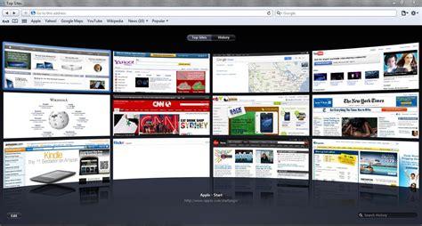 download safari free download firefox latest version for windows 7 32 bit