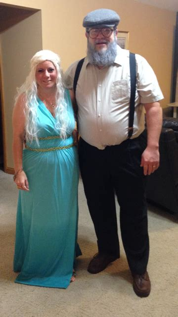 What Does Draped Up Mean Check Out Our Game Of Thrones Halloween Costume Contest
