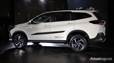 volkswagen new cars in india upcoming new volkswagen cars in india car india