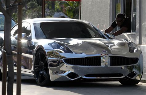 bieber chrome justin bieber is modest the blemish